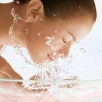 Tratamientos caseros para combatir el acné