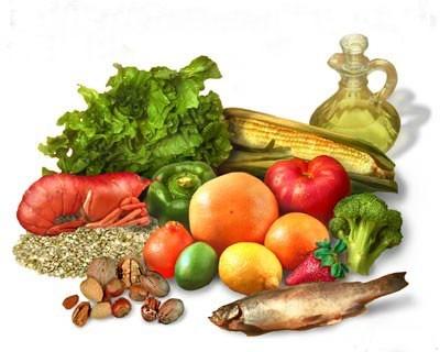 dieta_mediterranea_2