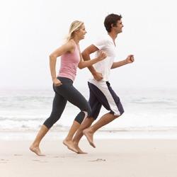 Adelgazamiento, aumento disminuir la grasa delos brazos batera