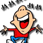 La risa como terapia para tu buena salud