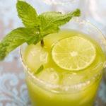 La dieta del limon para bajar de peso en una semana