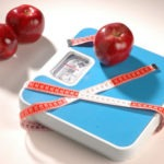¿Es posible bajar de peso rápidamente?