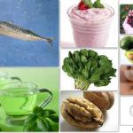 Ocho alimentos para mejorar tu estado de ánimo