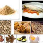 La vitamina B1 (Tiamina) y su influencia sobre la salud