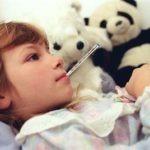 ¿Como evitar que la gripe y la tos te envíen a la cama?