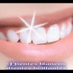 Alimentos para mantener tus dientes blancos