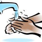 Técnicas de lavado de manos para una vida sin enfermedades