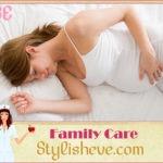 Consejos saludables para mujeres embarazadas