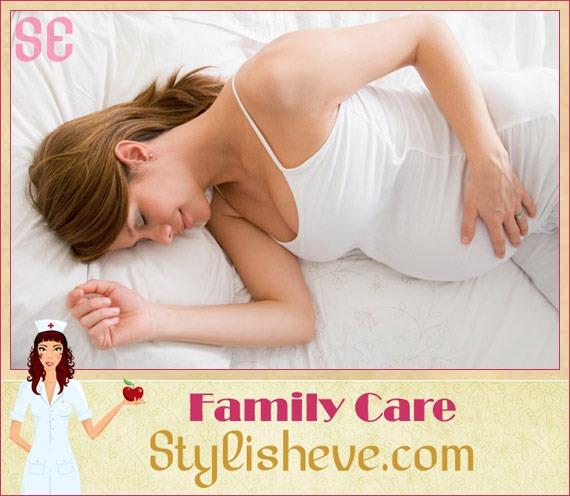 Consejos saludables para  mujeres embarazadas-01