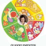 Minerales y Oligoelementos en la salud del ser humano