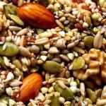 Los beneficios del magnesio en tu salud corporal