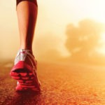 7 alimentos que debe evitar Antes de correr por la mañana