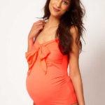 10 Consejos para el cuidado personal de una embarazada