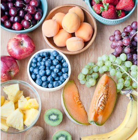 proper-diet-and-nutrition