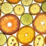 5 Beneficios para la salud sorprendentes de Cítricos