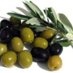 8 Beneficios para la salud sorprendentes de los olivos