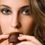 7 alimentos maravillosos que le dará la gran piel